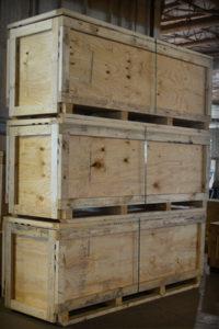 Plywoodbox